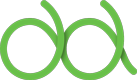 Unique Loom Logo